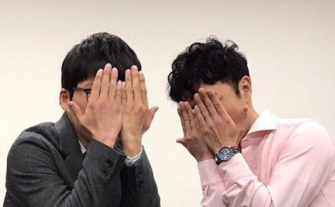 「星野源オールナイトニッポン画像」の画像検索結果