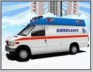 Ambulance driver game,  ambulance driver, ambulance driver game, car games, games, car games, car games, racing games, new car games, online car games, the most beautiful car games, free car games,  http://www.tiroyunlarioyna.org/oyunlar/ambulans-soforu.html