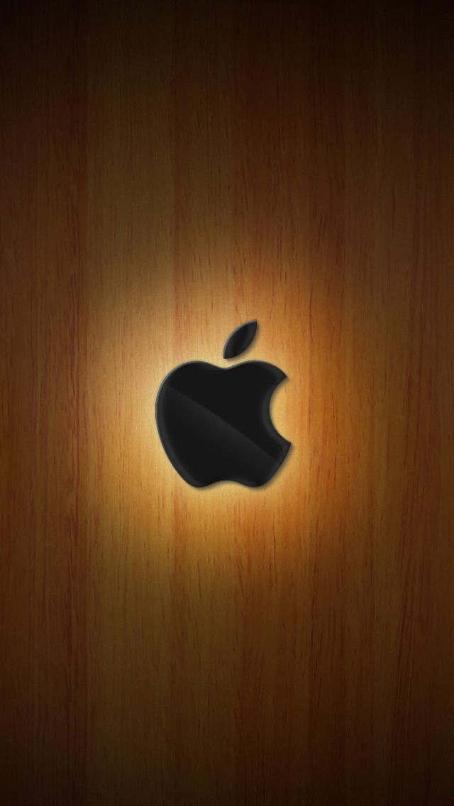 The iPhone 5 Wallpaper I just pinned!