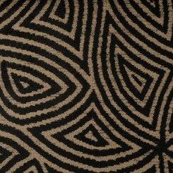 fabric, nice weaving style
