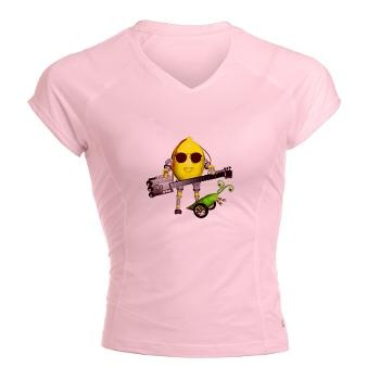 John Lemon peabot play valxart guitar Peformance D $40.49  By Valxart.com Stay cool & dry while running, biking, hiking or exercising in this great-looking Dry Fit shirt. Our short sleeved Dry Fit Tee comes with a custom printed design to show your passion. These Dry Fit T-shirts features moisture wicking to keep you fresh during a workout and minimize perspiration.