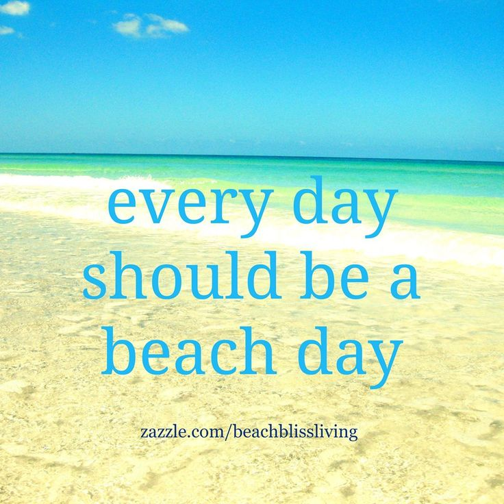 Beach And Ocean Quotes: Best 25+ Beach Ocean Quotes Ideas On Pinterest