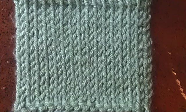 21 best images about Tunisian Crochet Stitches on Pinterest Knit stitches, ...