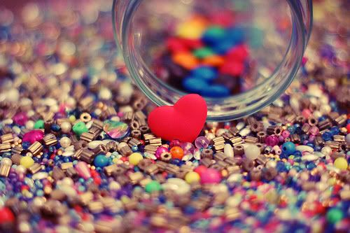 heart photography | Tumblr