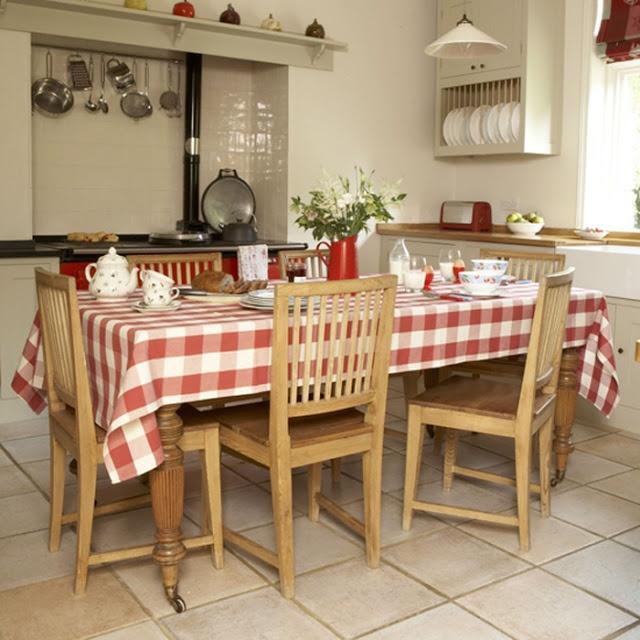 45 besten Modern country kitchens and accessories Bilder auf - esszimmer landhausstil modern