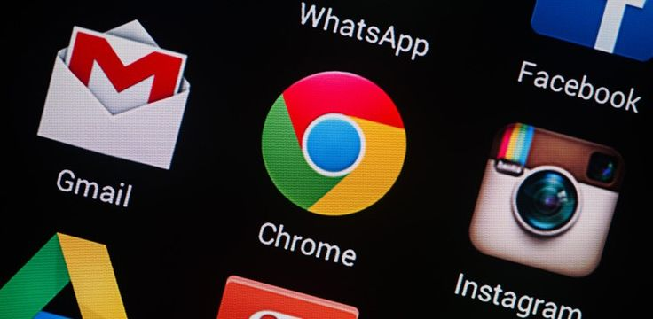 5 Chrome Extensions That Will Change the Way You Job Search //