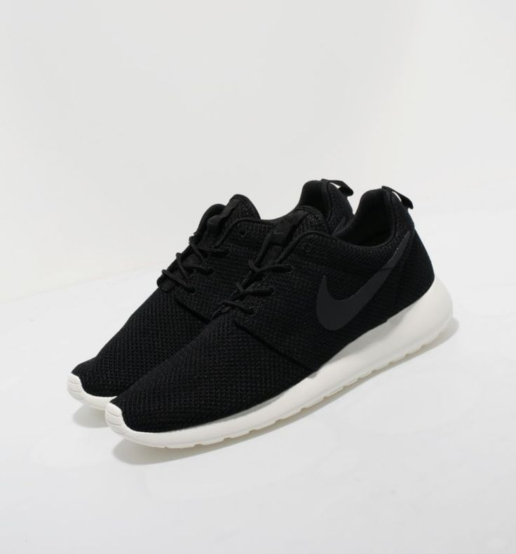 Most Comfortable Nike Walking Shoes