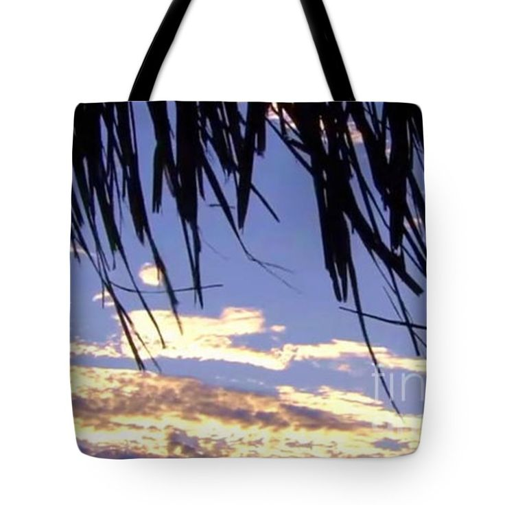 """Maldive Islands a dream come true Tote Bag by NAVIN JOSHI (18"""" x 18"""").  The tote bag is machine washable, available in three different sizes, and includes a black strap for easy carrying on your shoulder.  All totes are available for worldwide shipping and include a money-back guarantee."""