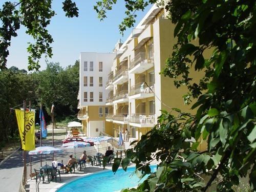Szalone wakacje w Bułgarii 2015, ALL INCLUSIVE LIGHT, Bułgaria, Obozy i Kolonie Letnie 2015, Obozy Rekreacyjne, Obozy All Inclusive, Biuro Podróży Ecotravel - wczasy kolonie obozy wycieczki szkolne