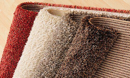 Ковролин: виды, укладка, уход за ковровыми покрытиями