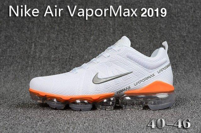 nike air vapormax 2019 flyknit