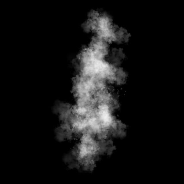 Hd Smoke Fog Abstract Artistic Black Png Transparent Clipart Image And Psd File For Free Download Smoke Texture Smoke Pictures Blur Background In Photoshop