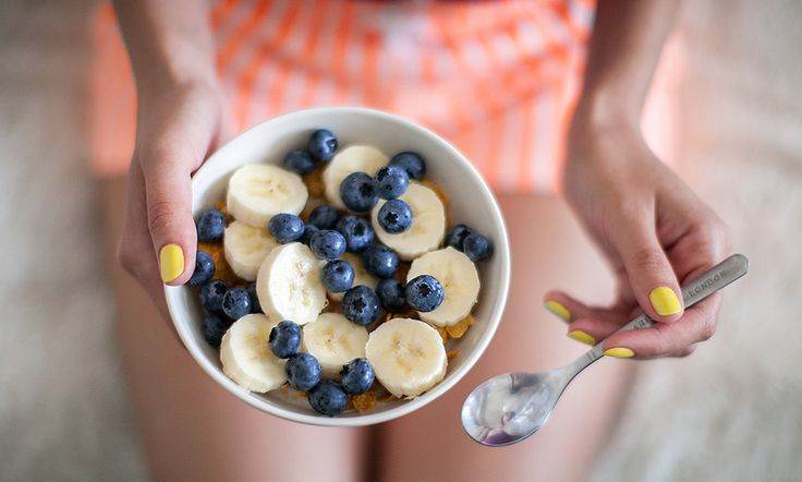 Why do most diets fail? It's not because we're lazy or lack willpower. Almost every time, the reason diets backfire is because we restrict too much.  When you dramatically reduce your caloric count,