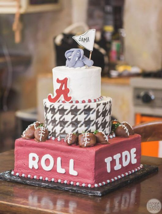 28 best grooms cakes images on pinterest baton rouge for Tattoo shops lafayette louisiana