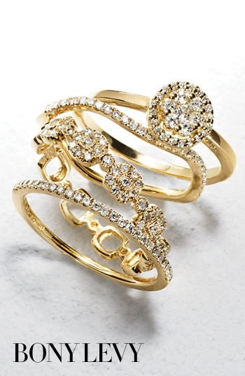 levy jewelry 1000 images about bony levy rings on shops 7430