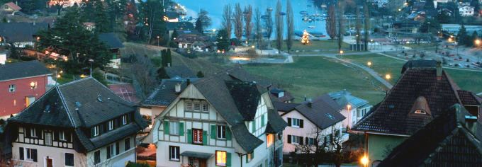 ZURICH, INTERLAKEN AND LUCERNE – 10 DAYS From the lakes to the mountains, almost everywhere in Switzerland resembles a postcard. Explore the grandeur of the Swiss Alps by taking in three of Switzerland's top destinations with the convenience of a Swiss rail pass. Visit Zurich, the country's largest and capital city. Nestled on a gorgeous lake, the...
