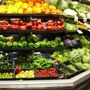 Save Money On Organic Fruits And Vegetables - Low Pesticide Foods - The Daily Green