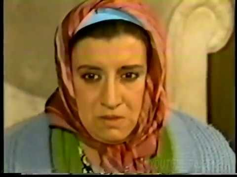 Homoti (1987 - Original Version) Turkish E.T. 2 - Türk Filmi