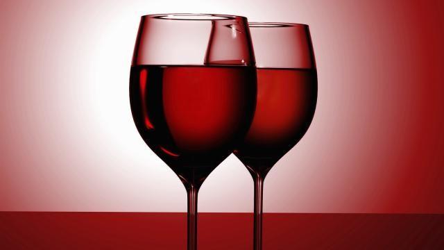 Duur geprijsde wijn prikkelt beloningscentrum van de hersenen   NU - Het laatste nieuws het eerst op NU.nl