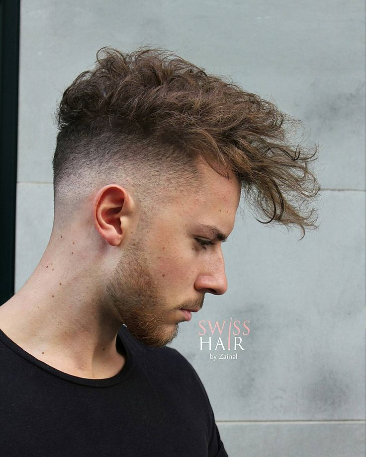 80 best best high fade haircuts for men 2017 images on pinterest 80 best high fade haircuts for men 2017 solutioingenieria Gallery