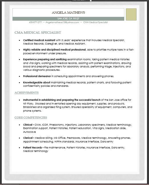 Order resume online medicine