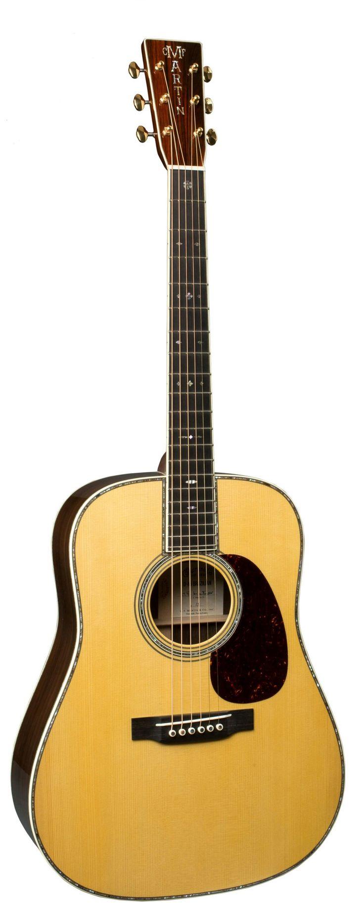 Martin D-45 brazilian $ 45.000