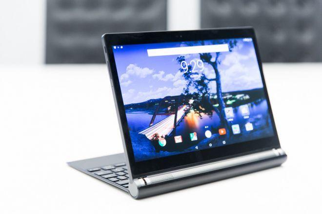Dell Venue 10 7000 : la tablette hybride avec de vrais atouts - http://www.frandroid.com/marques/dell/278365_dell-venue-10-7000-la-tablette-hybride-avec-de-vrais-atouts  #Dell, #Tablettes
