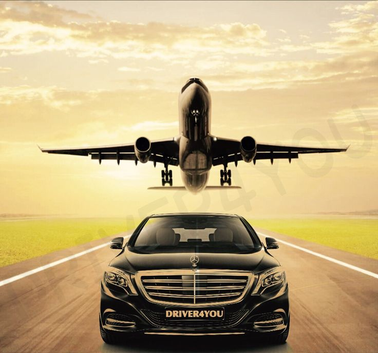 Image result for Airport Limousine Services istock