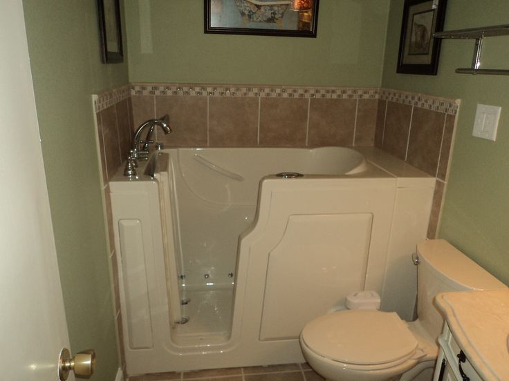 The bathroom is one of the most important rooms in a home. It is where you prepare yourself for the start of the day and relax after a stressful one. If your bathroom looks a little outdated, you can transform it into a modern oasis for less expense than you think. Bathtubs installation in Houston is becoming an increasing popular option for many homeowners. Follow these tips for advice on how to plan a successful renovation.