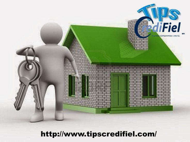 CREDIFIEL: CRÉDITO CREDIFIEL TE DICECRÉDITO CREDIFIEL te pregunta ¿cómo es el contrato de La hipoteca inversa? Con la hipoteca inversa, en vez de pagar una cuota mensual al banco, la entidad de crédito va prestando una cantidad mensual al propietario durante un plazo de tiempo fijado. No se renuncia a la propiedad, pero los herederos tendrán que devolver el préstamo. http://www.credifiel.com.mx/