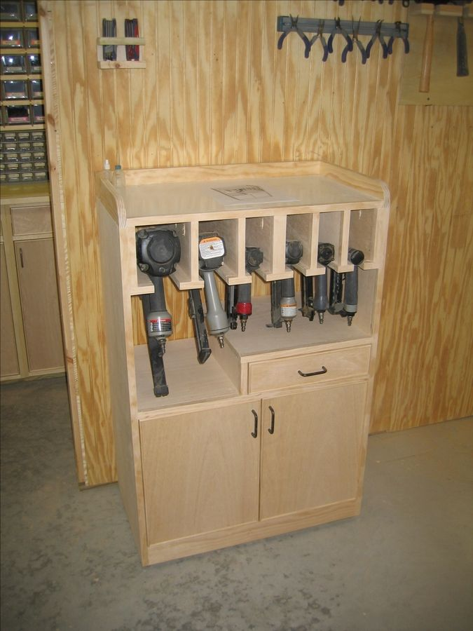 1434 Best Woodworking Images On Pinterest