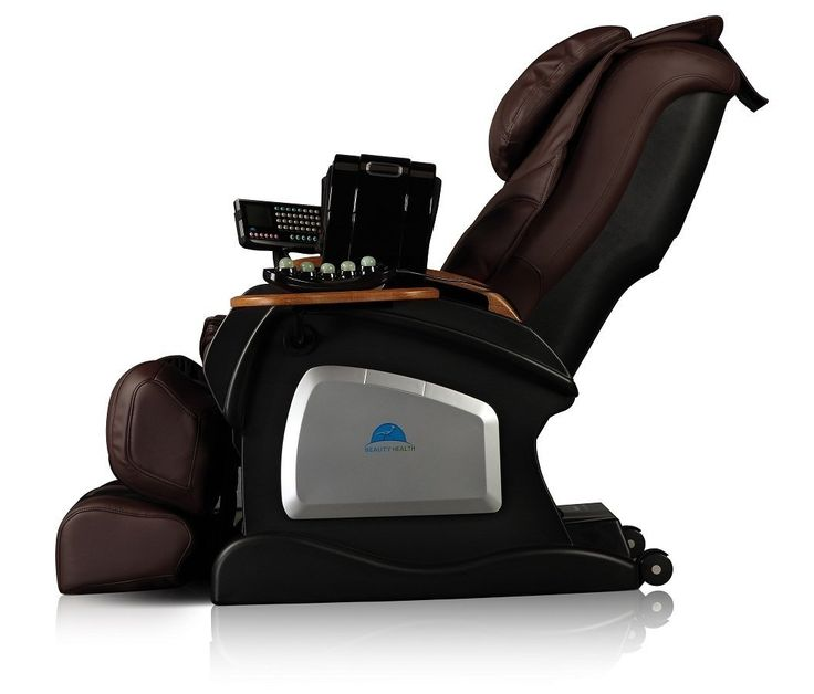 B-health Luxury Shiatsu Massage Chair with deep quad massage rollers with Jade & built in Heat Therapy, Body Scan, Mp3 Synched Massage, 69 Air Bags (Brown) FOREVER REST LUXURY MASSAGE CHAIR ALSO HAS A BUILT IN MP3 PLAYER WHICH ALLOWS YOU TO SYNCHRONIZE  Read more http://cosmeticcastle.net/b-health-luxury-shiatsu-massage-chair-with-deep-quad-massage-rollers-with-jade-built-in-heat-therapy-body-scan-mp3-synched-massage-69-air-bags-brown/  Visit http://cosmeticcastle.net to read