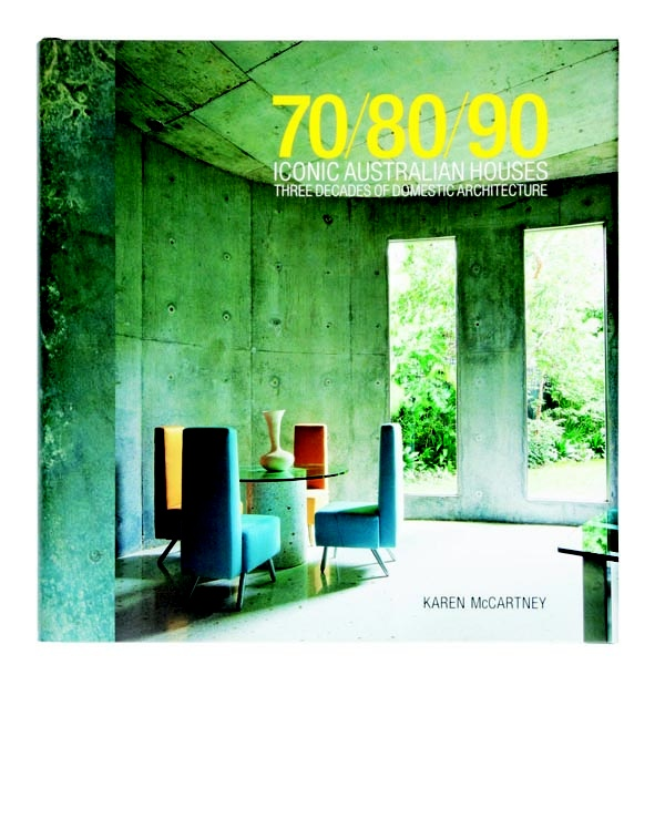 Book Cover Design Melbourne ~ Best images about australian architecture on