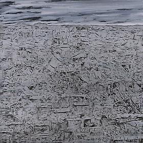 jorge tacla paintings - Google Search