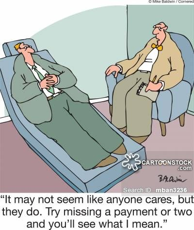 Image result for cartoon hospital financial distress