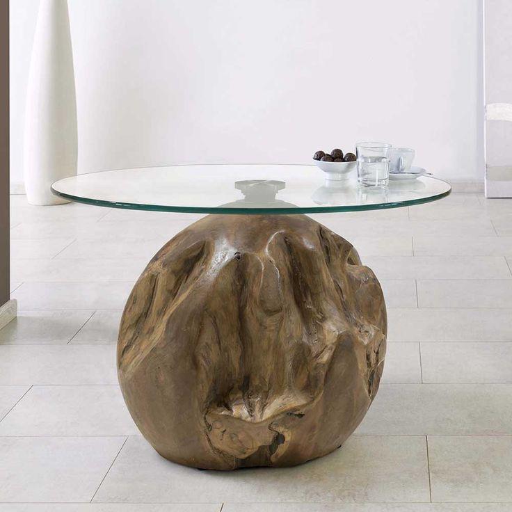 Die besten 25 rundes sofa ideen auf pinterest modernes for Designertische glas