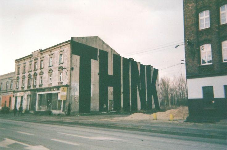 Basia Gębarowska - Lomografia 2014 #lomo #photo #komwiz #think