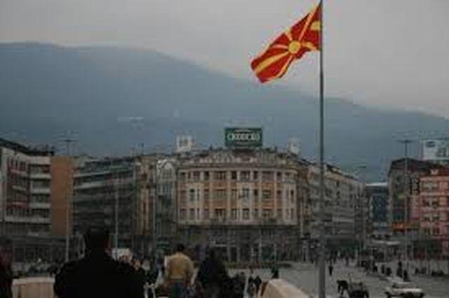 Στις 11 Δεκεμβρίου οι εκλογές στα Σκόπια: Οι βουλευτικές εκλογές στην ΠΓΔΜ, που έχουν ήδη αναβληθεί δύο φορές, θα διεξαχθούν στις 11…