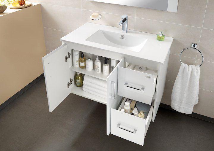 Italian Bathroom Furniture Manufacturers Di 2020 Dengan Gambar
