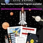 92 best piano practice charts images on pinterest Best practices sales incentive plan design