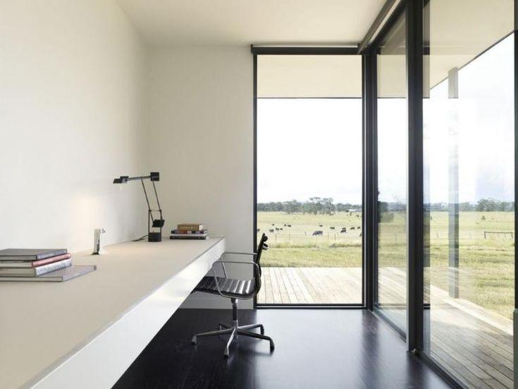 Best 25 modular housing ideas on pinterest arch house for Prefab interior arches
