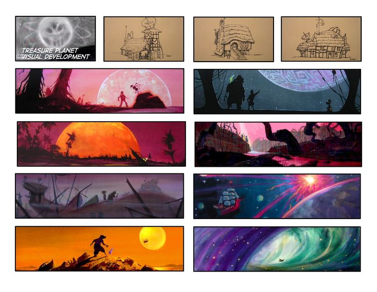 Best Storyboard By Francis Glebas Images On   Storyboard