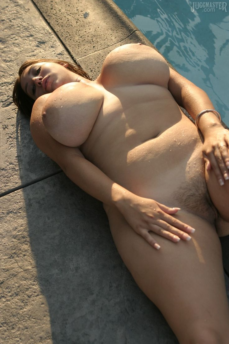 XXL Girls  Plump Porno