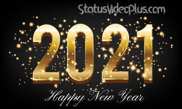 Happy New Year 2021 Download Whatsapp Status Video In 2020 Happy New Year Pictures Happy New Year Images New Year Wishes