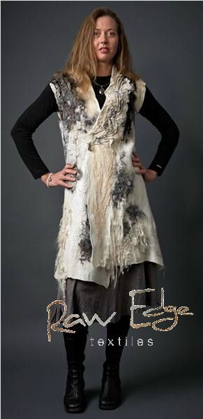 rawedgetextiles.com. I love everything about this!!!!