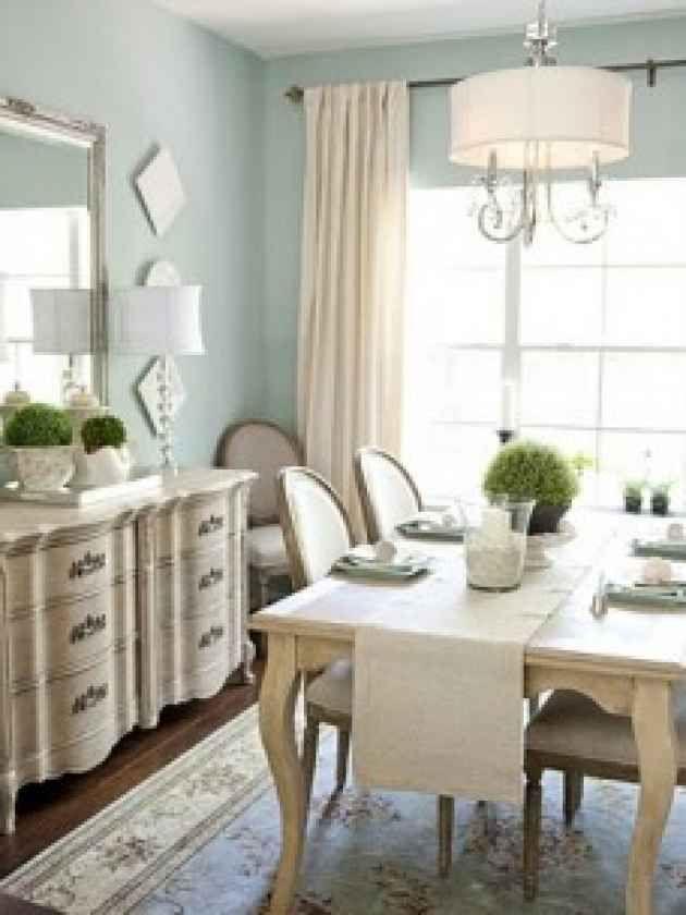 Benjamin moore wedgewood gray master bedroom pinterest - Benjamin moore wedgewood gray living room ...