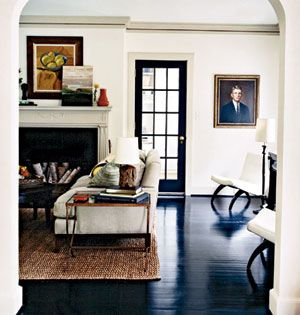 house painting guide 68 Photo Gallery For Photographers  best Decorating
