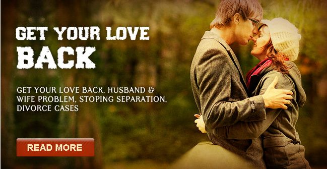 Stop Long Distance Love Spell In India Or Inter-Cast Marriage +91-9779208027