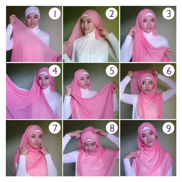 chest-covering-hijab-10.jpg (1000×1000)