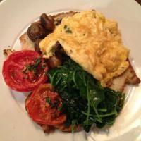 Crabapple Kitchen, Hawthorn Pictures